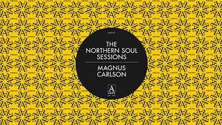 Magnus Carlson - Beggin' (Official audio)