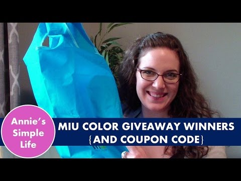 Dose of colors coupon code youtube