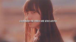 Download moi c'est - camelia jordana // sub español