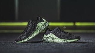 NEW Reebok x Billionaire Boys Club Zig Kinetica Shoes,NIB,DS,REEBOK #