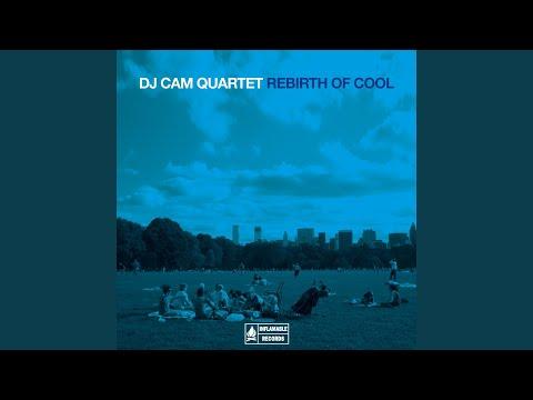 Rebirth of Cool
