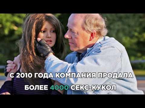 Vip проститутки Москвы и индивидуалки дорого. Интим услуги