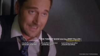Черный список: Искупление 1 сезон 5 серия (Промо HD)