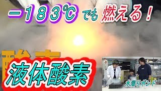 液体酸素爆薬 - Oxyliquit - Jap...