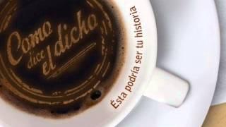 Como Dice El Dicho - Como Dice El Dicho - Marco Di Mauro