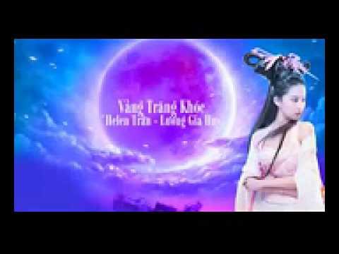 Nonstop Việt Remix   Liên Khúc Nhạc Trẻ Hay   999 Đóa Hoa Hồng