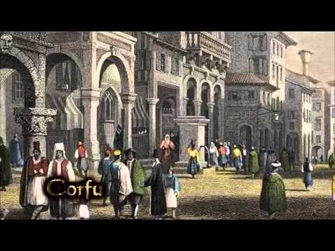 ARBER The Glory of an ILLYRIC Tribe 2011 HD Trailer Video