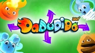 DaDuDiDo Season 3 - 360°