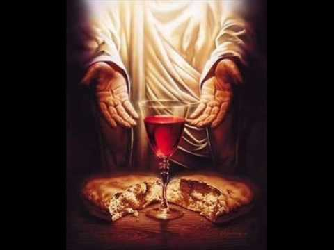 Image result for image of drinking wine at the pesach seder