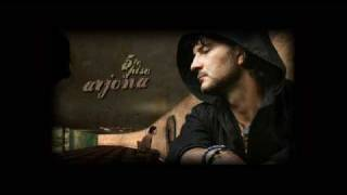 15.- Si Dios me pasa factura (Bonus Track) - Ricardo Arjona - [CD 5to Quinto Piso 2008]