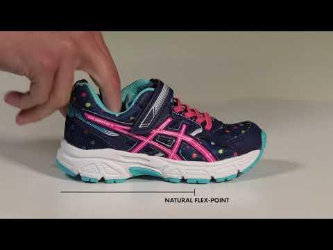 3 Tips For Choosing The Right Children's Footwear | Kintec: Footwear + Orthotics