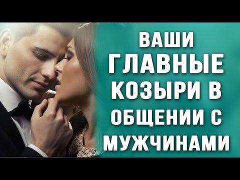 Читать онлайн - Улицкая Людмила. Зеленый шатер