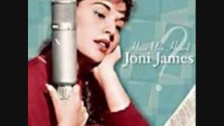 """""""You Belong to Me"""" Joni James"""