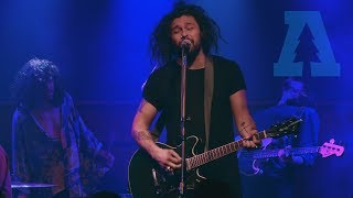 Gang Of Youths Deepest Sighs Shows From Schubas