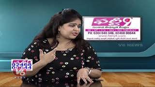 Reasons And Treatment For Poor Ovarian Reserve Problem | Ferty9 Hospital | Good Health | V6 News