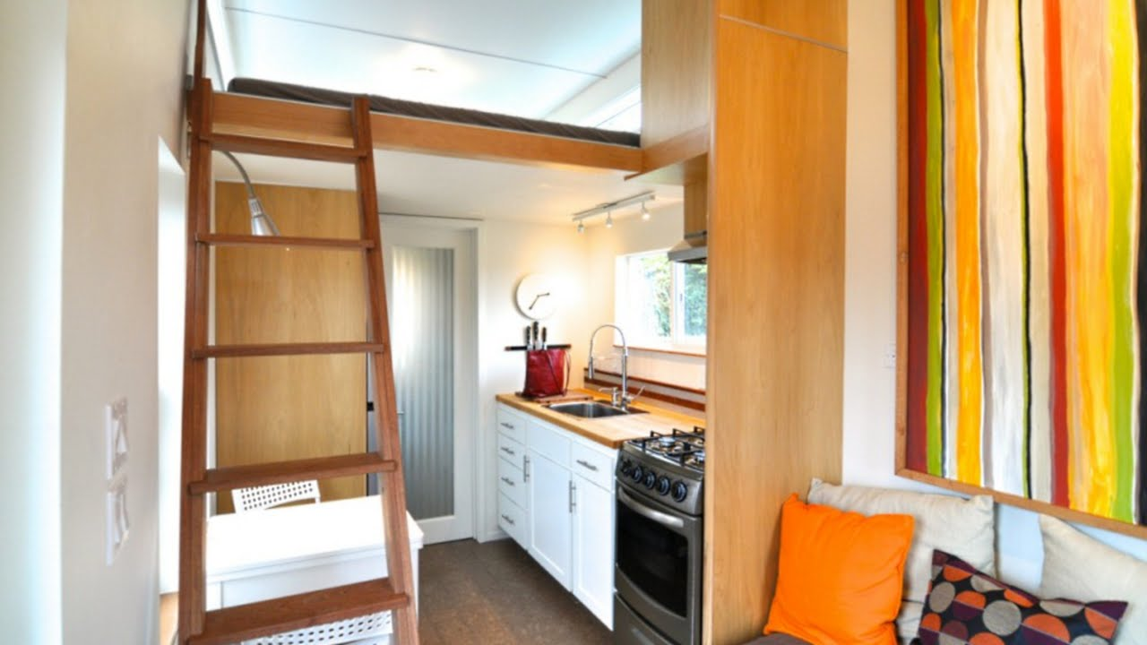 Inexpensive Tiny House Super Interior Design 2000 9000