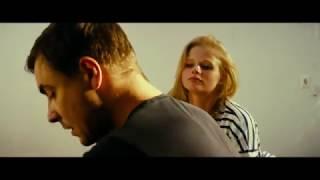 Lyuba Almann - Обыкновенное чудо (music video)