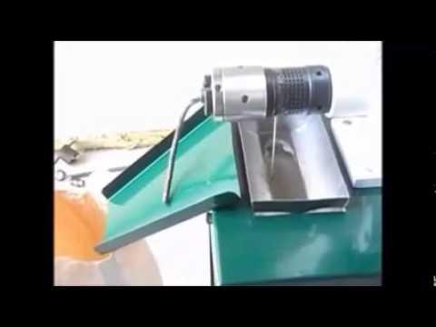 kako napraviti ulje od smilja