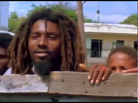 Word, Sound and Power (Jamaican Reggae Documentary)