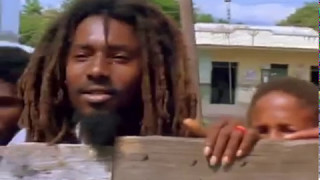 Word, Sound and Power (Jamaican Reggae Documentary)
