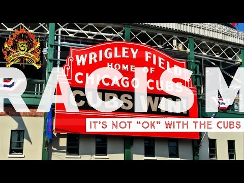 """CMS Highlight - It's Not """"OK"""" With The Cubs"""