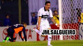 Juan Manuel Salgueiro 2015 Goles+Jugadas