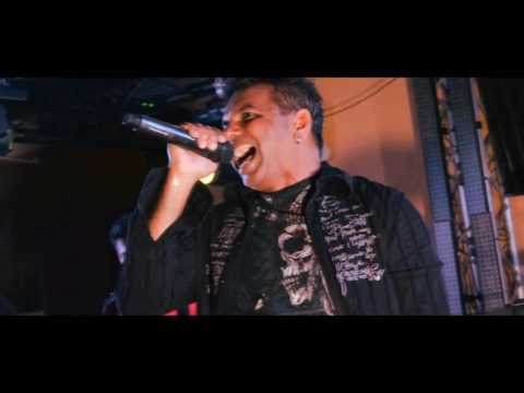 Black Rose Live in Guyana 2016 (Palm Court)