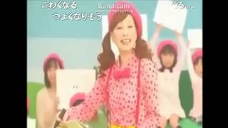 ニコニコ動画兄貴から http://www.nicovideo.jp/watch/sm19843941.