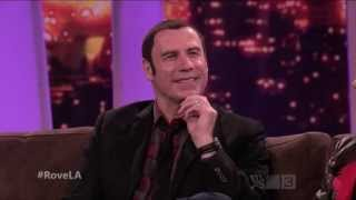 Rove LA 2x11 John Travolta and Olivia Newton-John 2/5