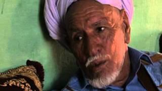 Mauritania: Oasis Farmers