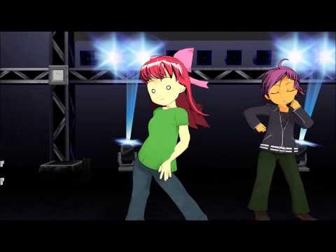 Cutie Mark Crusaders Theme - Equestria Girls Version