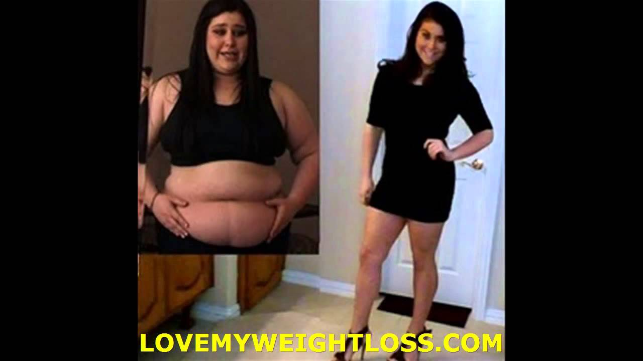Best and fastest weight loss pill over the counter picture 4