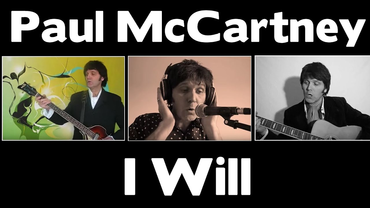 paul-mccartney-i-will-merseyboys