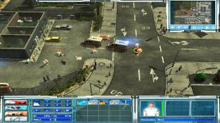 911: First Responders: Mission 2 (Emergency 4)(Gameplay Of Mission 2 (911: First Responders). WATCH IT IN 1080p!!!!, 2011-01-01T11:30:56.000Z)
