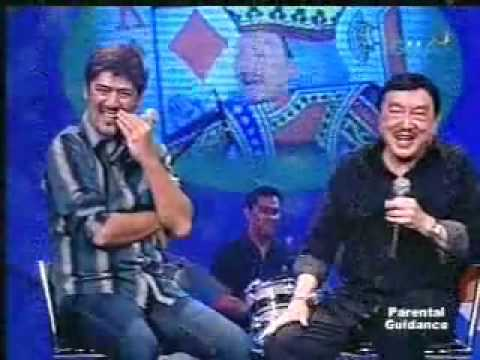Best of Dolphy the King of Comedy 2