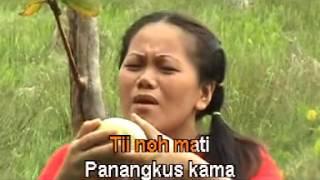 Video Oi Sadi Panangkus Noh - Justin Stimol download MP3, 3GP, MP4, WEBM, AVI, FLV September 2018