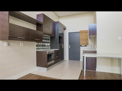 2 Bedroom Apartment to rent in Gauteng | Johannesburg | Sandton And Bryanston North | R |