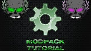 "[""OM"", ""Odem Mortis"", ""World of Tanks"", ""WoT"", ""Mod"", ""Odem Mortis Community"", ""Tutorial"", ""Modpack"", ""OMC Modpack""]"