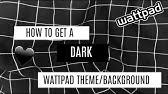 Reset Wattpad Password | How To Reset Wattpad Password - YouTube
