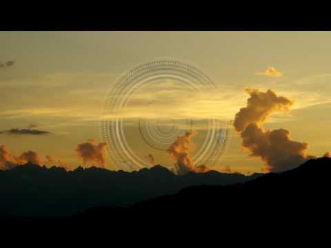 Free Download | Caribou - Sun (Dörfler Remix)