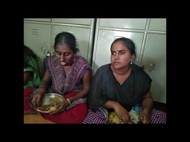 9- 09- 2018 விஷேச ஆவணி அமாவாசையை முன்னிட்டு சென்னையில் அன்னதானம்