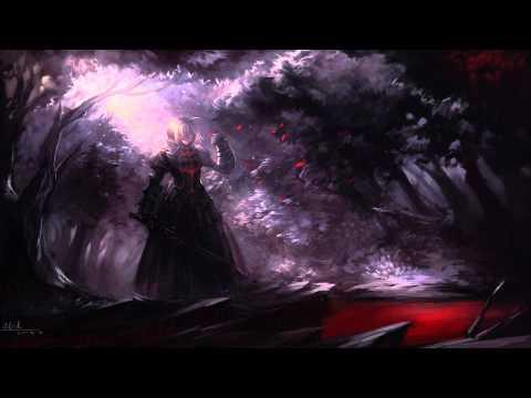 Nightcore - Enough [HD]