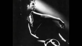 Michael Jackson Earth Song Remix 2009