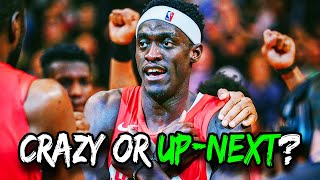 why-pascal-siakam-says-he-s-the-nba-s-chosen-one