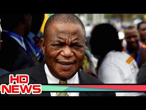 Latest on Chiwenga, nurses fracas as doctors and lawyers for human rights breathe fire