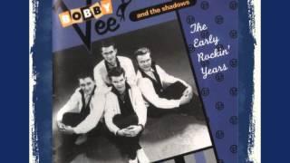 Bobby Vee & The Shadows - Suzie Baby