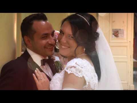 Mihai si Claudia
