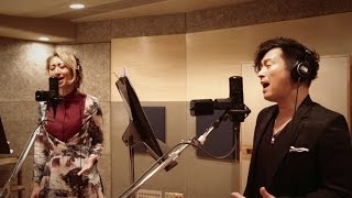 Ms.OOJA / Be...duet with 黒沢 薫