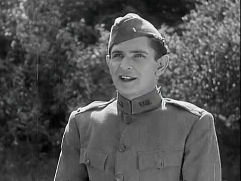 Last of the Warrens (1936) - Watch Western Movies, Bob Steele