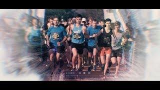 Run Reigate 2018 Promo